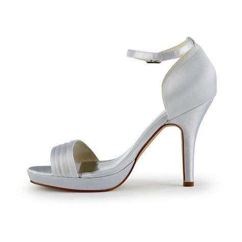high heels wedding basic high heels wedding shoes bridal shoes