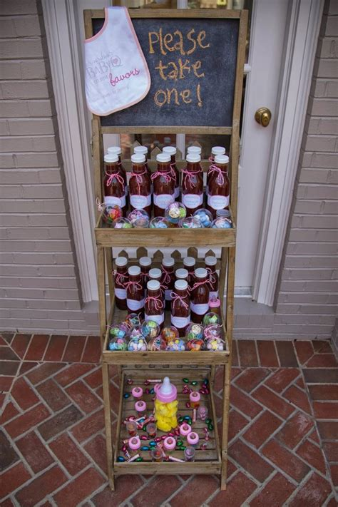 Bbq Baby Shower Decorations by 25 Best Ideas About Baby Shower Barbeque On
