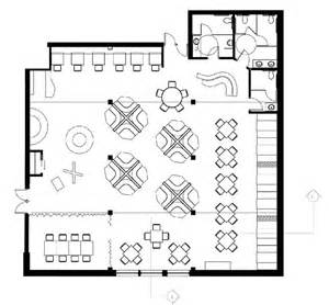 small restaurant floor plan design 31 best images about architectural floor plans on