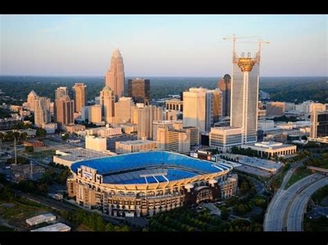 things to do in charlotte nc about charlotte nc things to do in charlotte north