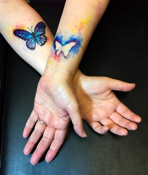 small tattoos for mother and daughter 66 amazing designs to revive the