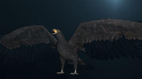 wallpaper black eagle black eagle wallpapers backgrounds