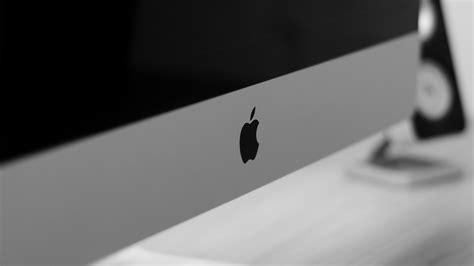 wallpaper apple imac imac desktop wallpaper 2560x1440 wallpapersafari