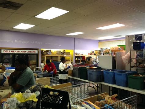 Christian Food Pantry by Food Pantry Quot Created For Works Quot