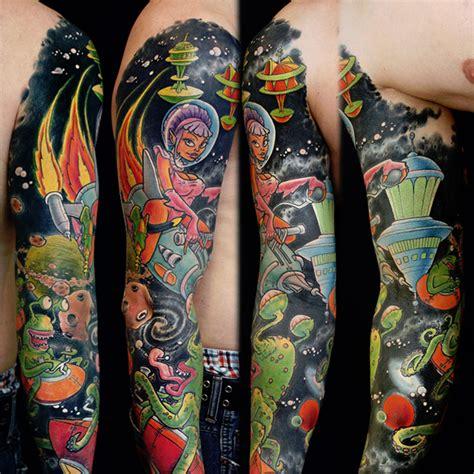 tattoo pain ease tattoo sleeve ideas for men women inkdoneright