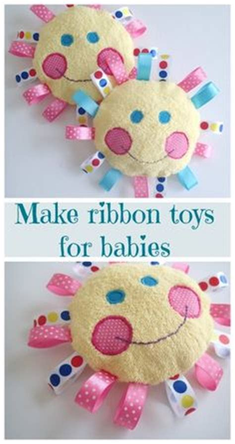 Handmade Toys For Babies - towels on towel rug braided rug tutorial