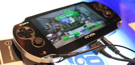 imagenes para ps vita ps vita conquista hoy jap 243 n breves juegos es tu web