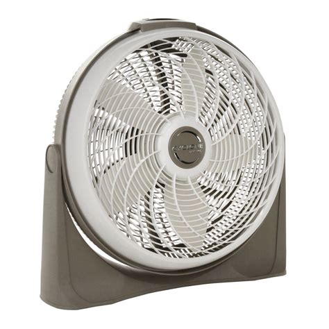 how to clean lasko cyclone fan how to clean a floor fan thefloors co