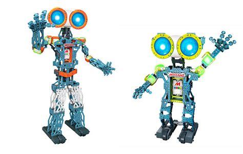 imagenes robotica educativa los juguetes de rob 243 tica educativa m 225 s populares
