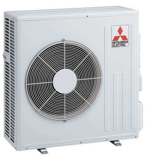 mitsubishi air conditioning units wall mounted split mitsubishi electric split air conditioning systems below zero