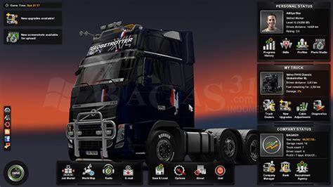 huong dan mod game euro truck simulator euro truck simulator 2 terbaru dlc