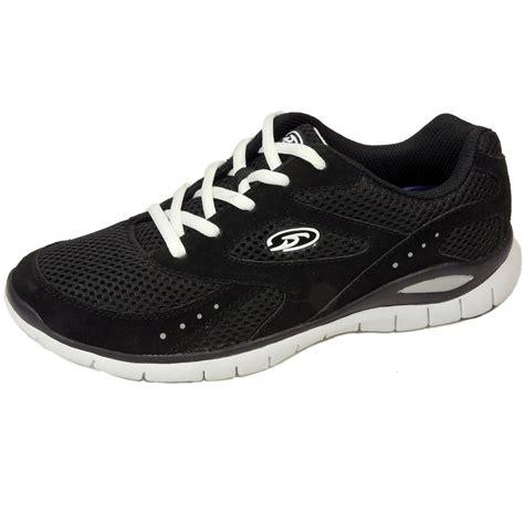 shoes at walmart danskin now s memory foam slip on athletic shoe