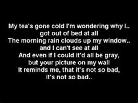 eminem stan lyrics 1000 images about eminem stan dido on pinterest eminem