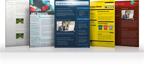 layout email marketing gratis pics for gt email marketing design templates