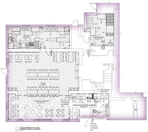 centennial college floor plan 100 centennial college floor plan master plan cal