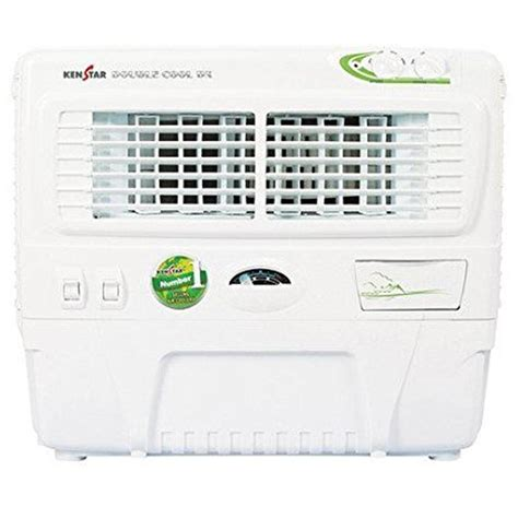 kenstar double cool air cooler for large room price in 7 best air coolers in india 2018 technosamrat