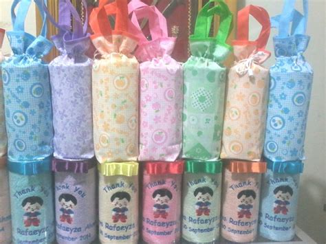 Handuk Souvenir Bayi Grosirsouvenirwedding Supplier Souvenir Wedding Pusat