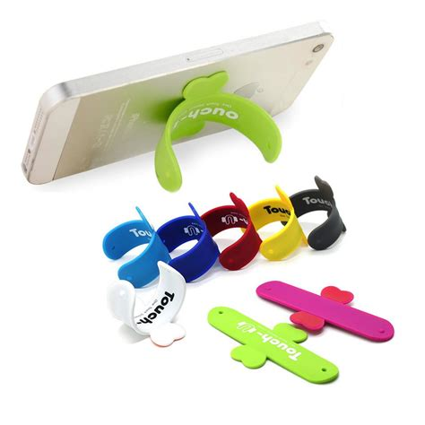 Touch U Gadget Stand Dudukkan Hp touch u silicon stand end 5 12 2016 1 15 am