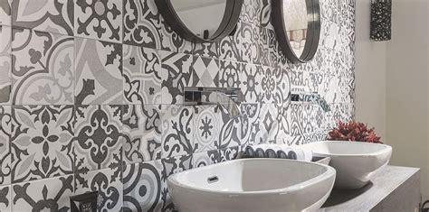 Supérieur Salle De Bains Porcelanosa #2: carreaux-de-ciments-patchwork-porcelanosa.jpg