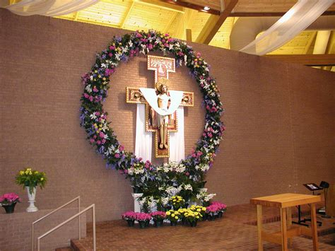 church decorating ideas ideas for decorating catholic altar for advent