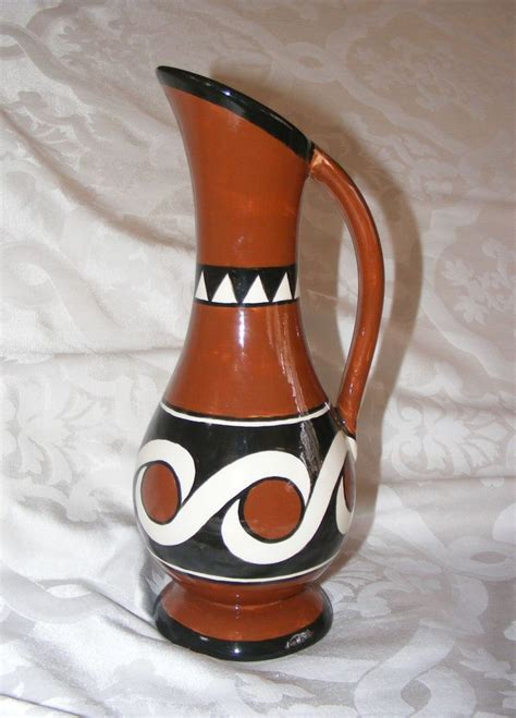 Oinochoe Vase by 17 Best Images About Trypillian On Ceramics