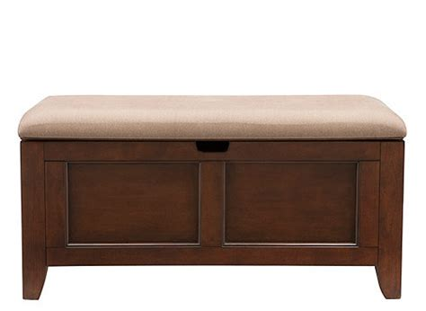 lift top storage bench kylie chenille lift top storage bench merlot raymour