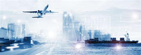 air express vs air freight vs sea freight ecomcargo