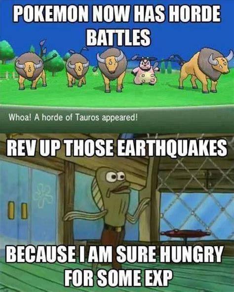 Rev Up Those Fryers Meme - notch minecraft creator makes a bad joke about the wii u