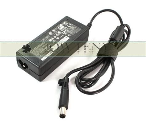 free shipping !! 65w ac adapter charger/power supply+cord
