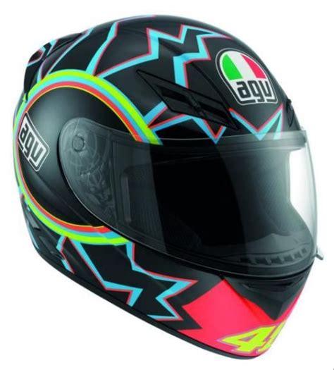 Helmet Shoei Dan Arai 25 best ideas about casque moto shoei on casque moto roof casque helmet and essai