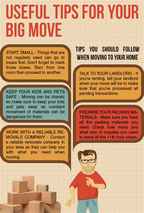 10 ways to improve a home move with floor plans top tips for the big move family fever