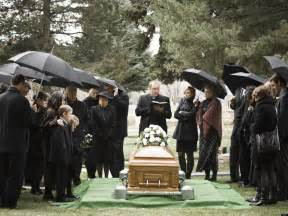 funeral directors thinking outside box for baby boomers
