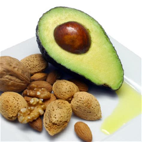 healthy fats quiz am i a healthy amount of dietary center for
