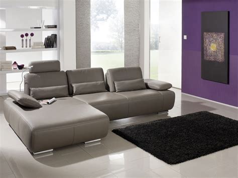 sofa repair miami leder sofa garnitur k w miami kw m 246 bel eck couch