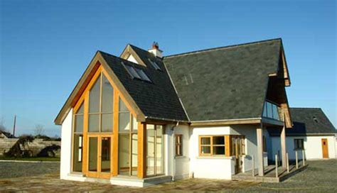 timber frame house plans uk self builds portfolio the timber frame company uk