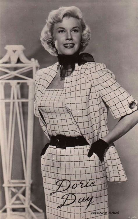 doris day glamour 17 best images about fashions of the stars 4 on pinterest