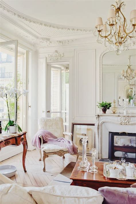 20 romantic bedroom ideas decoholic 25 best ideas about romantic living room on pinterest