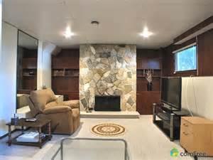 Bi Level Homes Interior Design Bi Level Home Renovation Best Home Design And Decorating