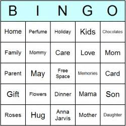 s day bingo cards and free bingo to and print answers 2000 limited prlog