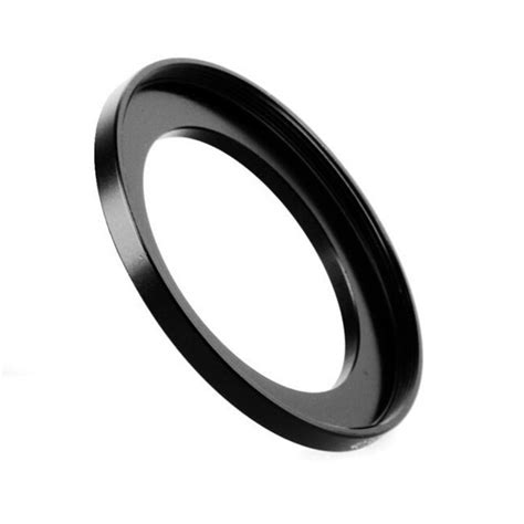 49 55mm 49mm 55mm 49 55 mm 49 to 55mm 49mm to 55mm step up ring filter adapter for c s samsung