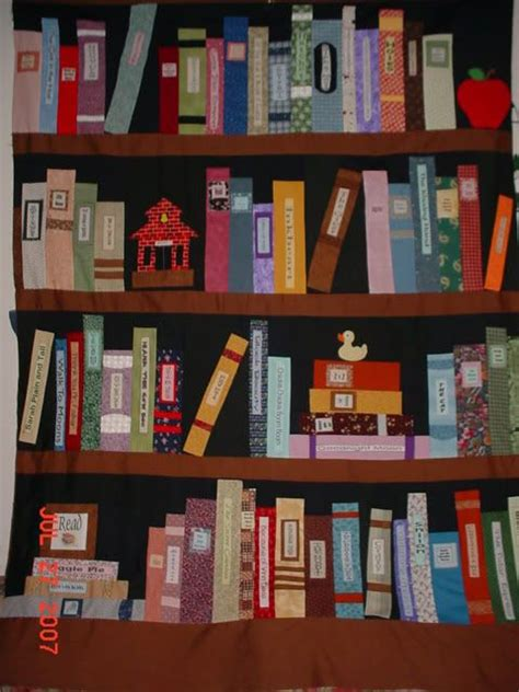 quilt pattern bookshelf 88 best images about bookshelf quilts on pinterest free