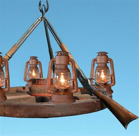 wagon wheel chandeliers and lighting chandeliers