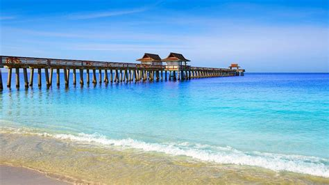 naples happiest for the 2nd year in a row naples florida is the