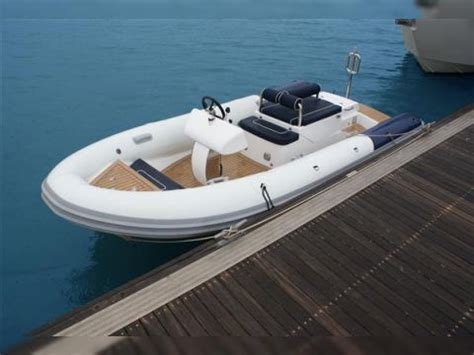 rib x boat for sale rib x 5m jet for sale daily boats buy review price