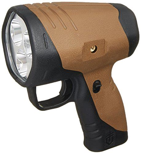 The 4 Best Coyote Hunting Lights Red Green Predator
