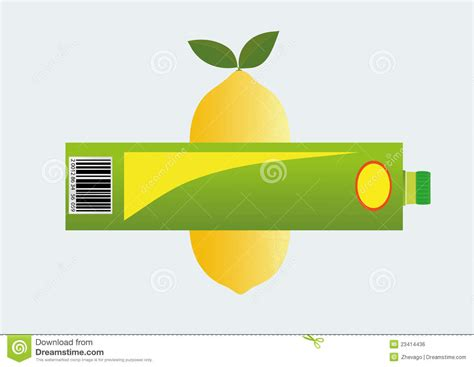 How To Make Paper Look With Lemon Juice - lemon juice royalty free stock image image 23414436