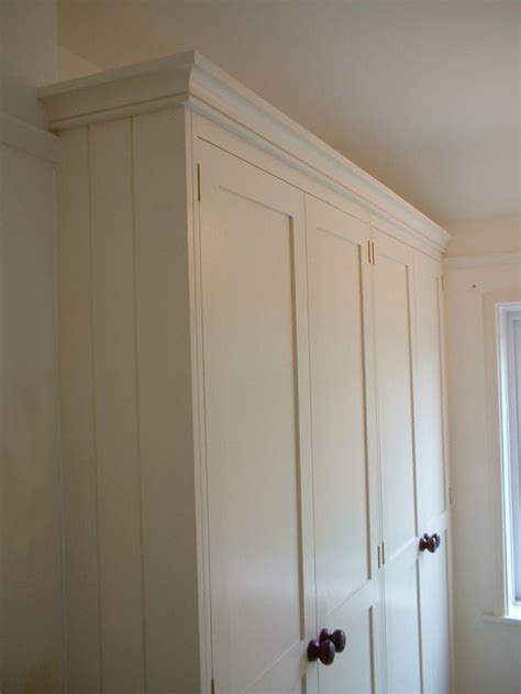 images  bedroom armoire closet  pinterest