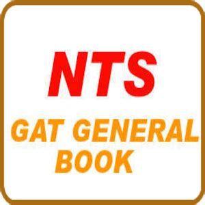 nts gat general book android apps on google play