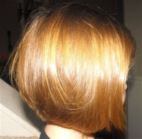 swing your hair 73 best images about hair on pinterest bobs cute bob