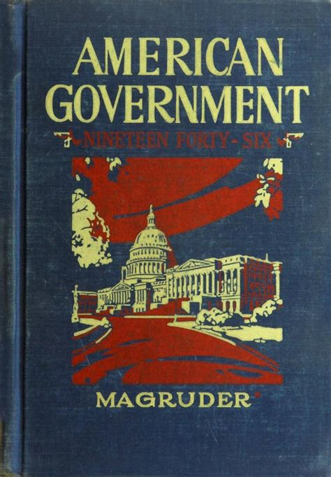 american government books political books guns and treasures